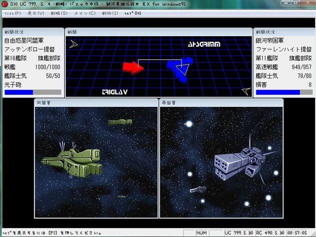 G4EX011.jpg
