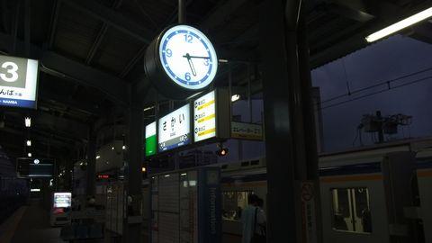 sirakawagou02.jpg
