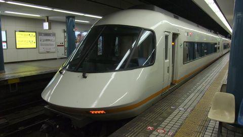 sirakawagou06.jpg