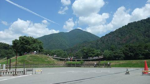 sirakawagou22.jpg