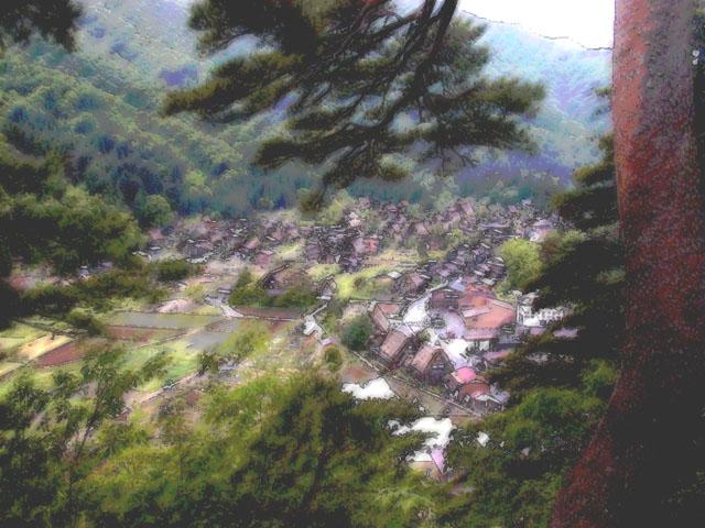 hinamizawa05.jpg