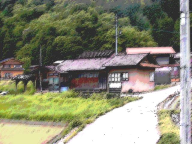 hinamizawa12.jpg