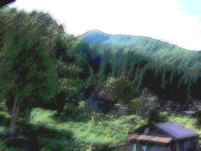 hinamizawa13.jpg