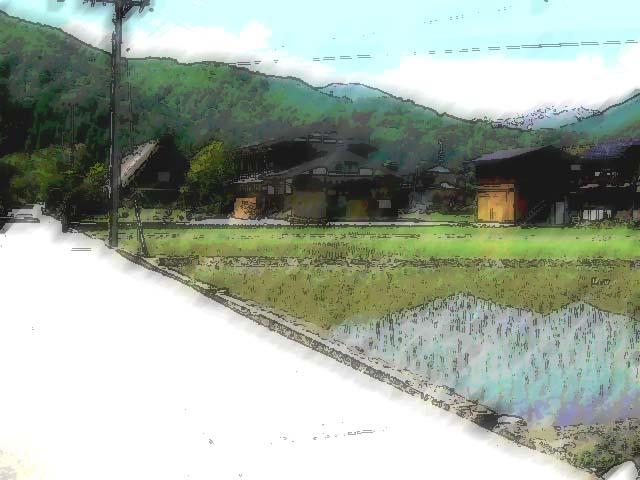 hinamizawa20.jpg