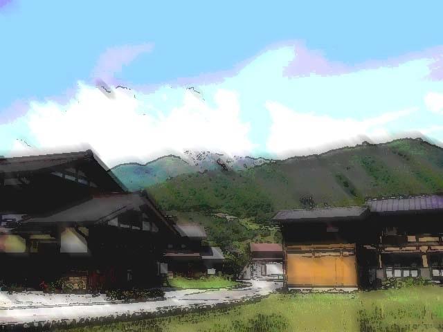 hinamizawa21.jpg