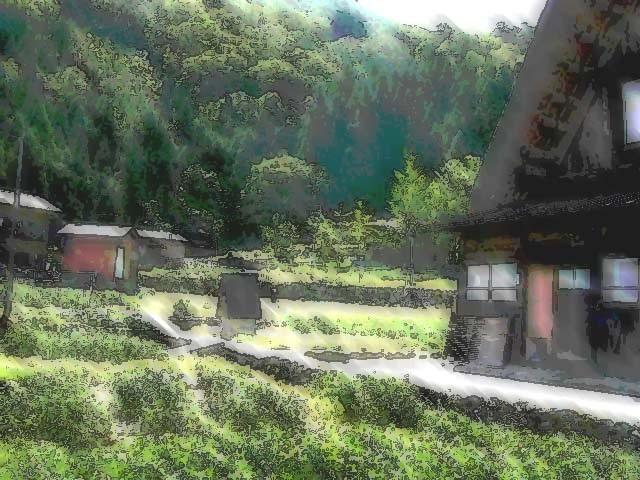 hinamizawa22.jpg