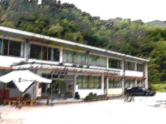 hinamizawa27.jpg