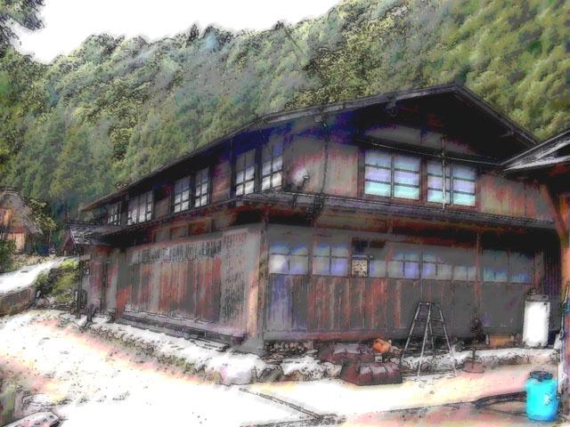 hinamizawa30.jpg