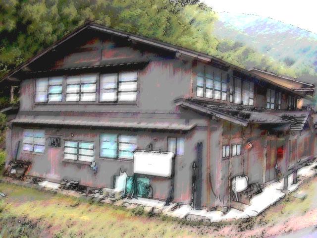 hinamizawa31.jpg