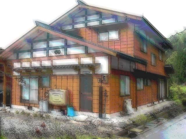 hinamizawa32.jpg