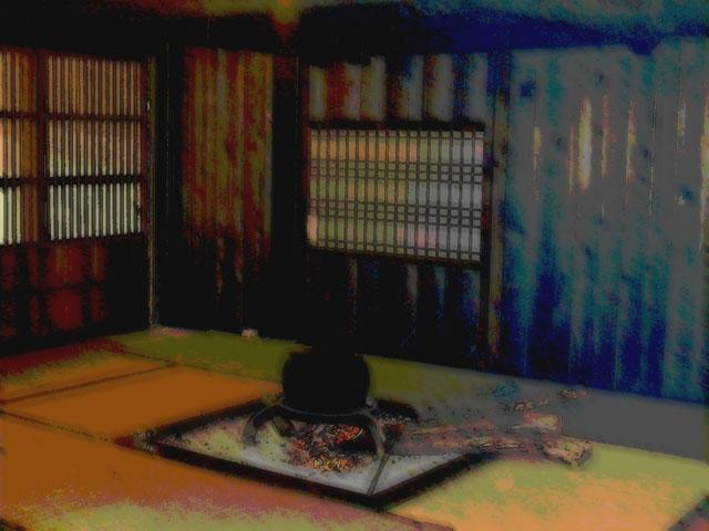 hinamizawa34.jpg