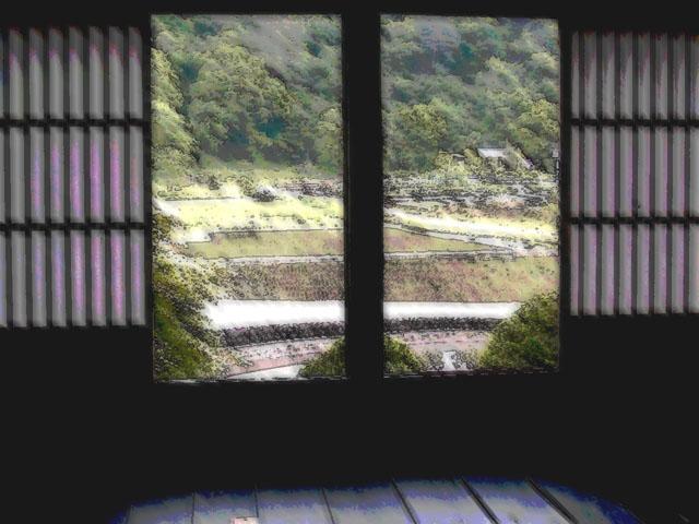 hinamizawa37.jpg