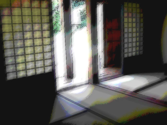 hinamizawa40.jpg
