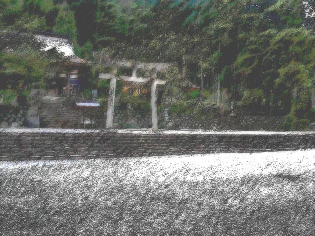 hinamizawa44.jpg