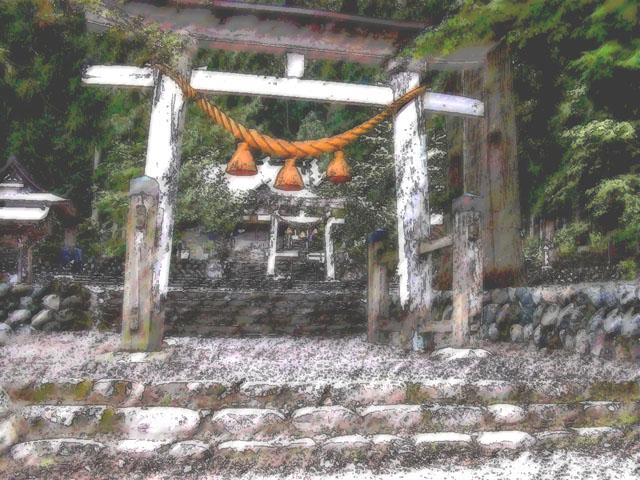 hinamizawa45.jpg