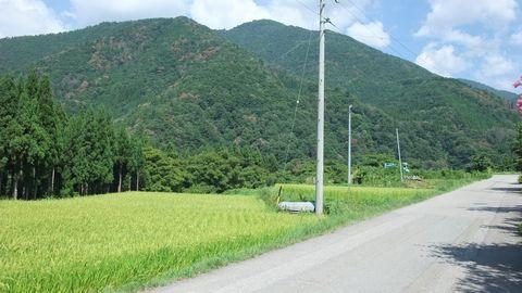 sirakawagou27.jpg