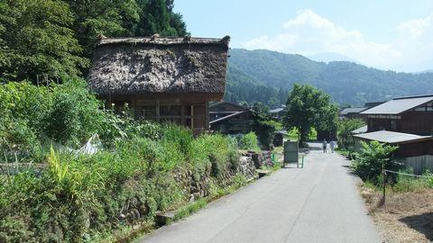 sirakawagou32.jpg