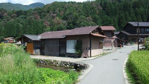 sirakawagou36.jpg