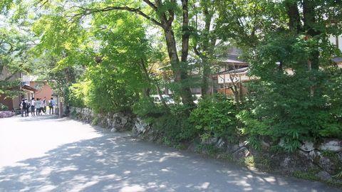sirakawagou40.jpg