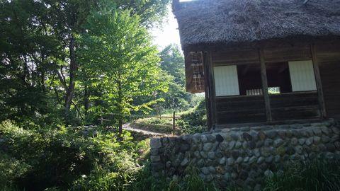 sirakawagou41.jpg