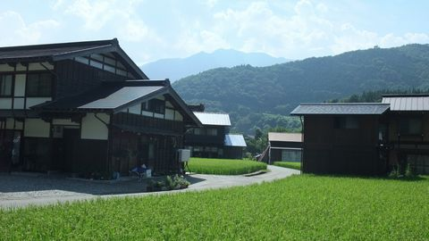 sirakawagou45.jpg