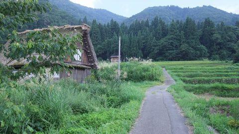 sirakawagou47.jpg