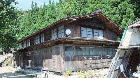 sirakawagou54.jpg