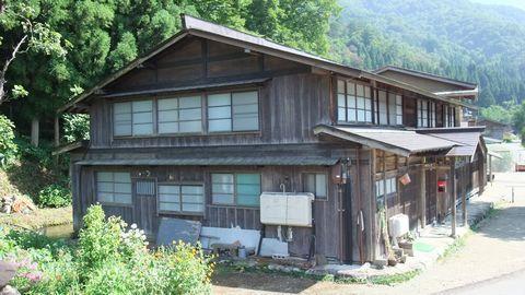 sirakawagou55.jpg