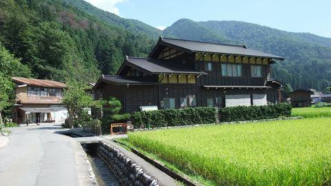 sirakawagou57.jpg