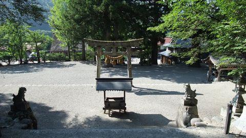 sirakawagou67.jpg