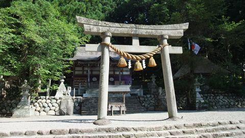 sirakawagou69.jpg