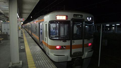 sirakawagou104.jpg