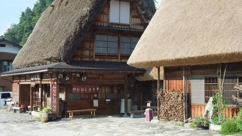 sirakawagou77.jpg