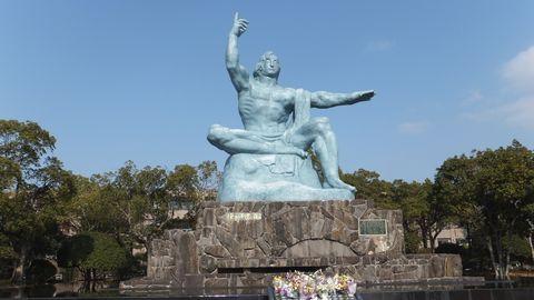 nagasaki006.jpg