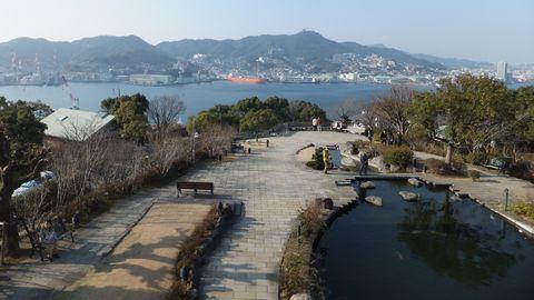 nagasaki012.jpg