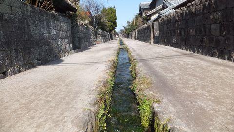 nagasaki019.jpg