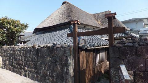 nagasaki020.jpg