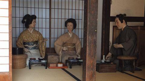 nagasaki022.jpg