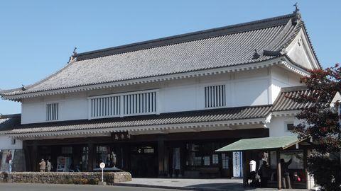 nagasaki027.jpg