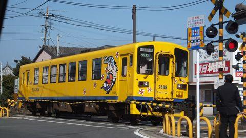 nagasaki028.jpg
