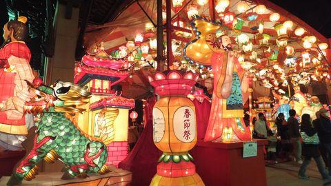 nagasaki034.jpg