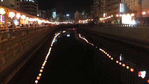 nagasaki045.jpg