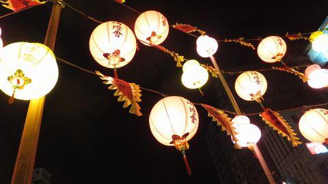 nagasaki046.jpg