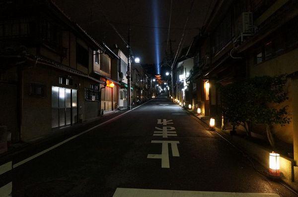 hanatouro76.jpg
