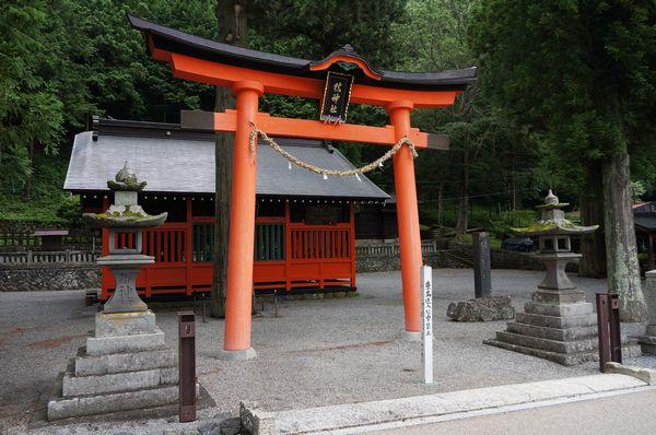 onegai2-12.jpg