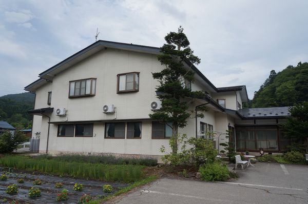 onegai2-18.jpg