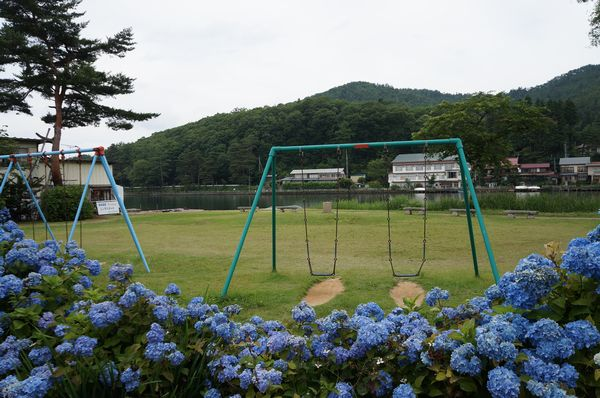 onegai2-47.jpg