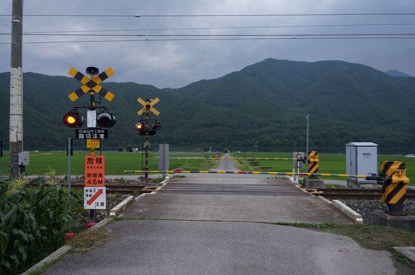 onegai2-61.jpg