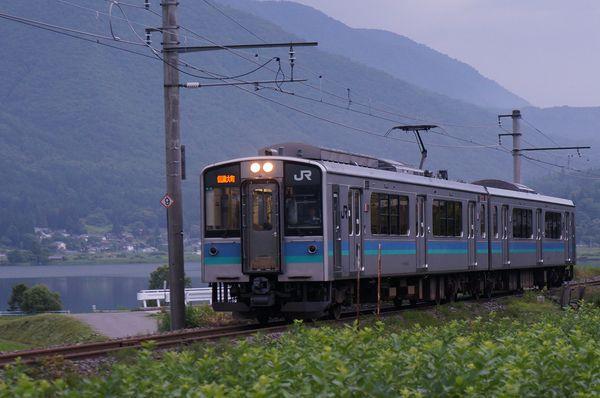 onegai2-62.jpg