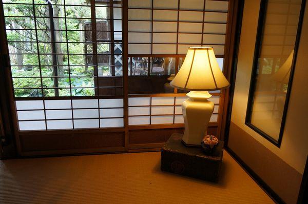 onegai2-72.jpg